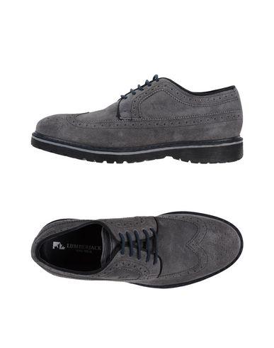 Обувь на шнурках LUMBERJACK 11125687ER