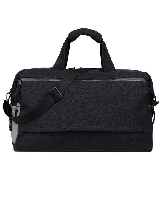 STONE ISLAND Travel & duffel bag 91770