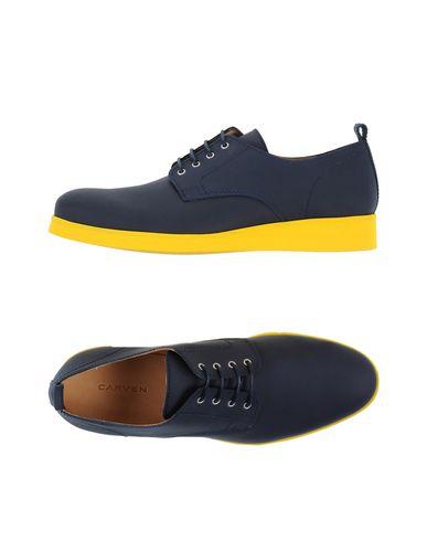 Обувь на шнурках CARVEN 11125864WE
