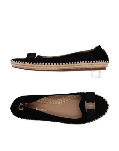 �������� SALVATORE FERRAGAMO 11126319VS
