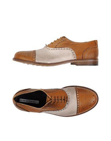 Обувь на шнурках PRIMO EMPORIO 11126588HW