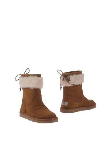 ugg-australia-ankle-boots-childrens