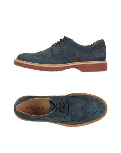 Обувь на шнурках HOGAN 11126716FE