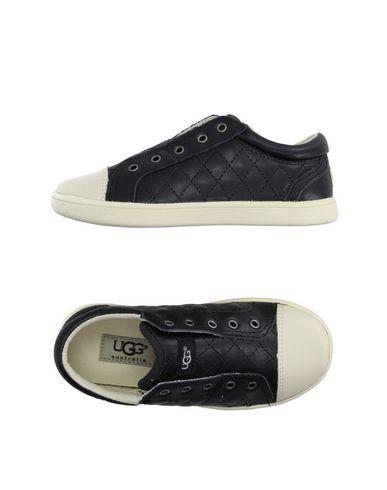 Низкие кеды и кроссовки UGG AUSTRALIA 11126944CI