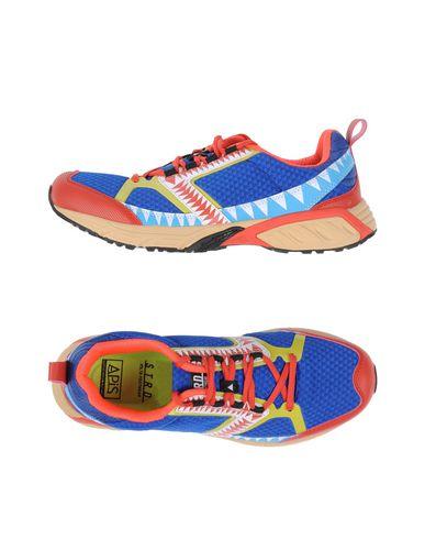 strd-by-volta-footwear-low-tops-trainers-male