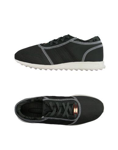 Низкие кеды и кроссовки ADIDAS ORIGINALS 11127810MR