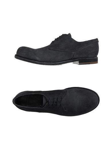 Обувь на шнурках OFFICINE CREATIVE ITALIA 11128147ES