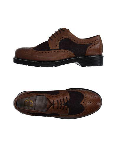 Обувь на шнурках DAVIDSON 11128412AE
