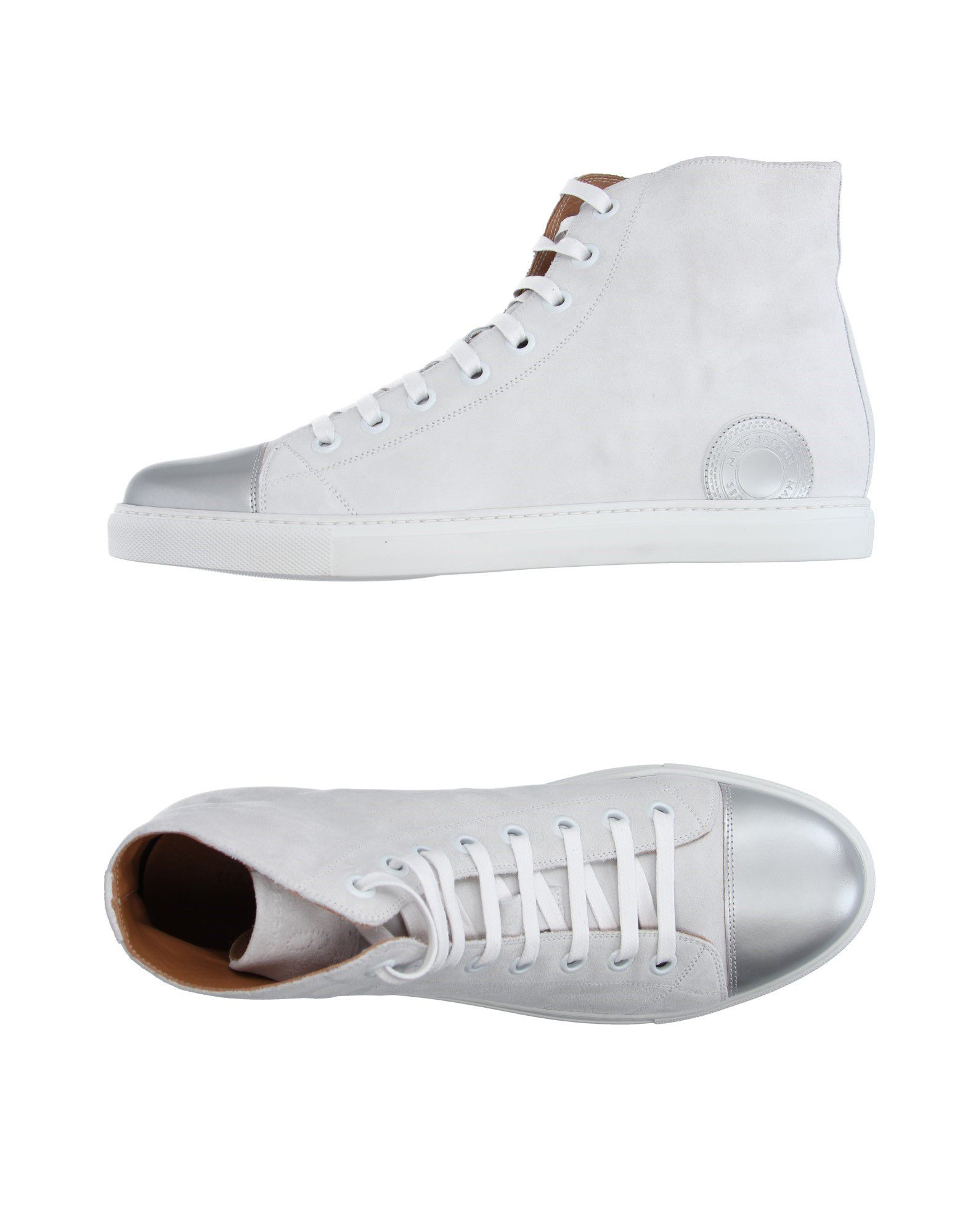 marc jacobs  marc jacobs sneakers