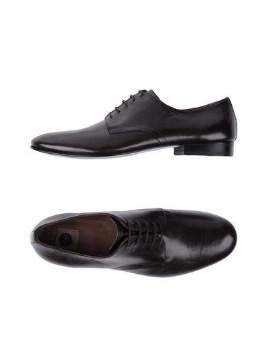 Обувь на шнурках ROBERTO BOTTICELLI 11128775MN