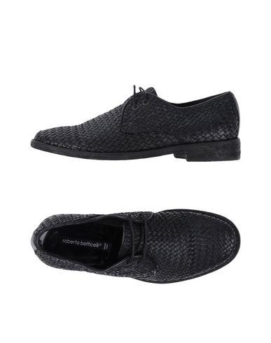 Обувь на шнурках ROBERTO BOTTICELLI 11128781IW