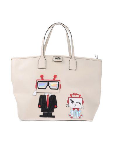 karl-lagerfeld-handbag-female