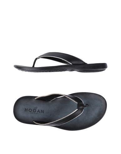 Вьетнамки HOGAN 11128967AC