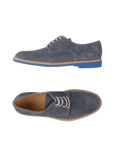 Обувь на шнурках FLORSHEIM 11129005UM