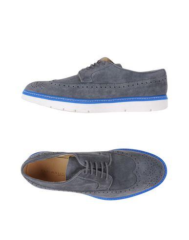 Обувь на шнурках FLORSHEIM 11129041KE