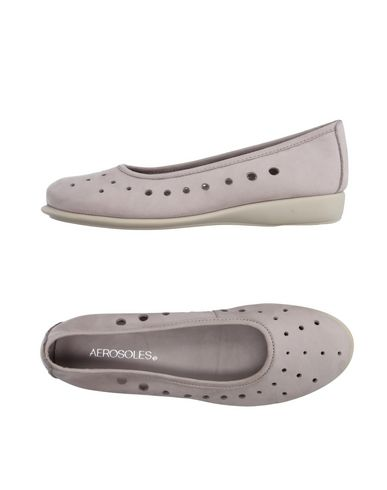 aerosoles-court-female