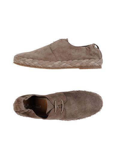 Обувь на шнурках BARRACUDA 11129399TN