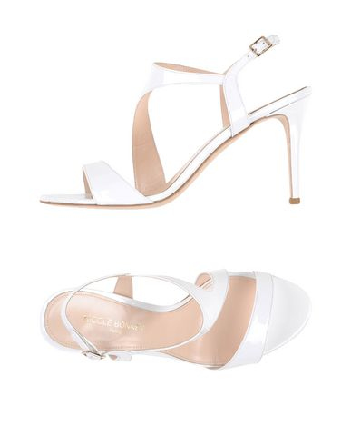 nicole-bonnet-paris-sandals-female