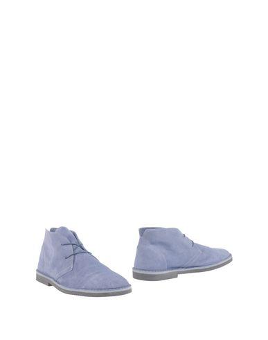 LEREWS Полусапоги и высокие ботинки
