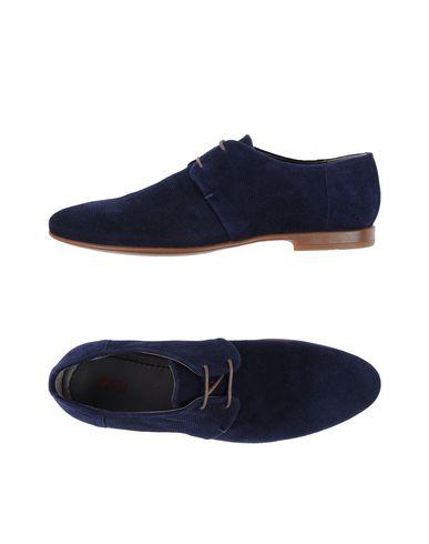 Обувь на шнурках HUGO 11130223QA
