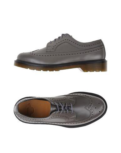 Обувь на шнурках DR. MARTENS 11130287KT