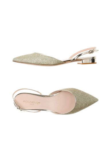 nicole-bonnet-paris-ballet-flats-female