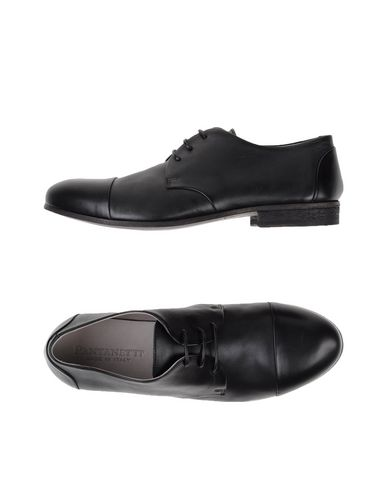 Обувь на шнурках PANTANETTI 11130410FM