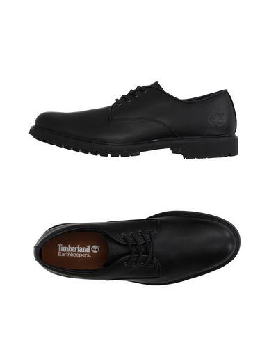 Обувь на шнурках TIMBERLAND 11130450FX