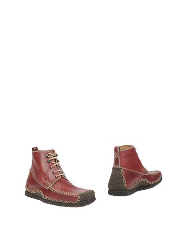 branchini-calzoleria-ankle-boots-male