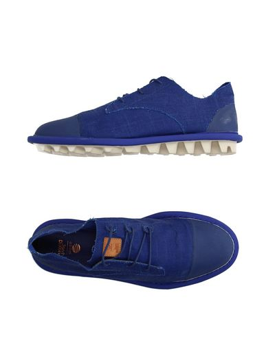 Обувь на шнурках ADIDAS BY TOM DIXON 11130971TP