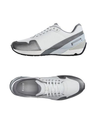 Низкие кеды и кроссовки PIRELLI PZERO 11131046AH