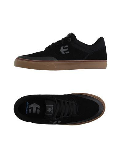 Низкие кеды и кроссовки ETNIES 11131067RN