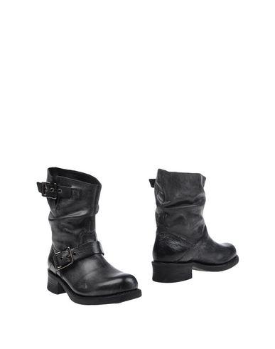 harley-davidson-footwear-ankle-boots-female