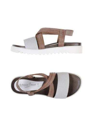 rebecca-street-sandals-female