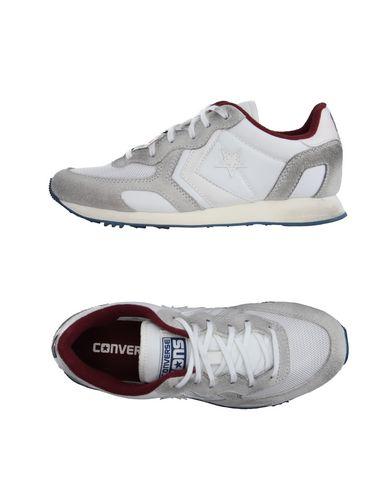 Низкие кеды и кроссовки CONVERSE CONS 11132266GB