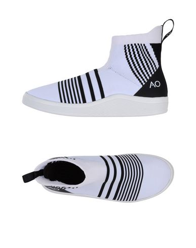 adno-high-tops-trainers-female