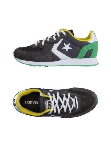 Низкие кеды и кроссовки CONVERSE CONS 11132324HH