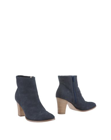 PROGETTO GLAM Полусапоги и высокие ботинки
