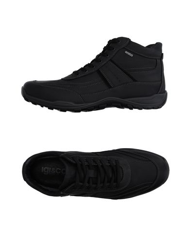 igico-high-tops-trainers-male