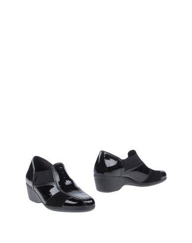Ботинки CINZIA SOFT BY MAURI MODA 11133358FQ