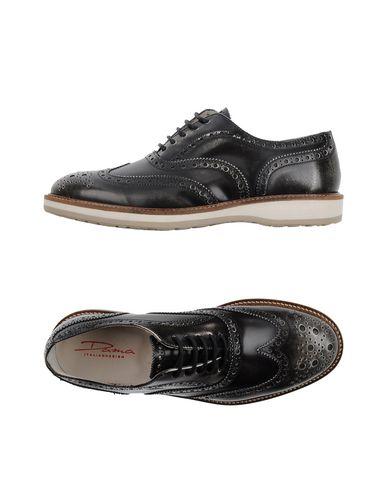 Обувь на шнурках DAMA 11134221LL