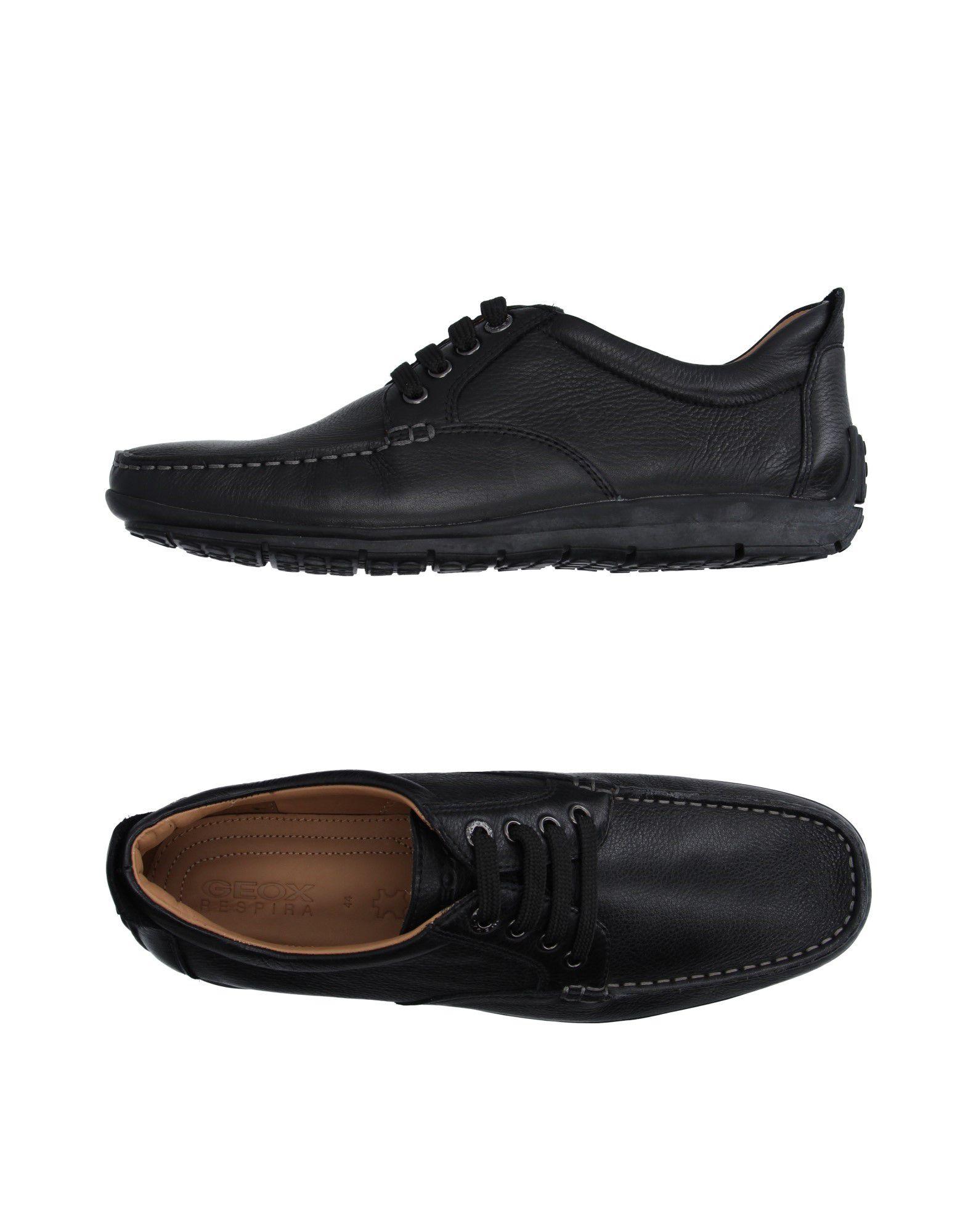 autre chaussure de ville homme geox jusqu 60 soldes deuxi me d marque. Black Bedroom Furniture Sets. Home Design Ideas