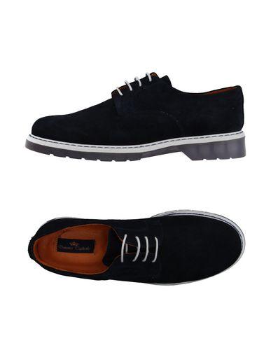 Обувь на шнурках DOMENICO TAGLIENTE 11135295RI