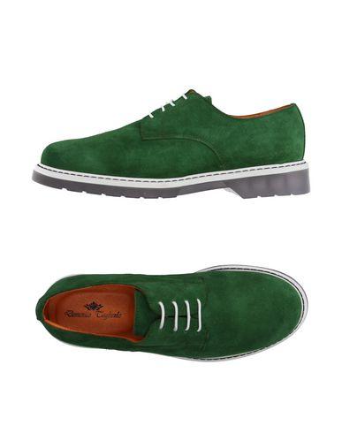 Обувь на шнурках DOMENICO TAGLIENTE 11135295SF