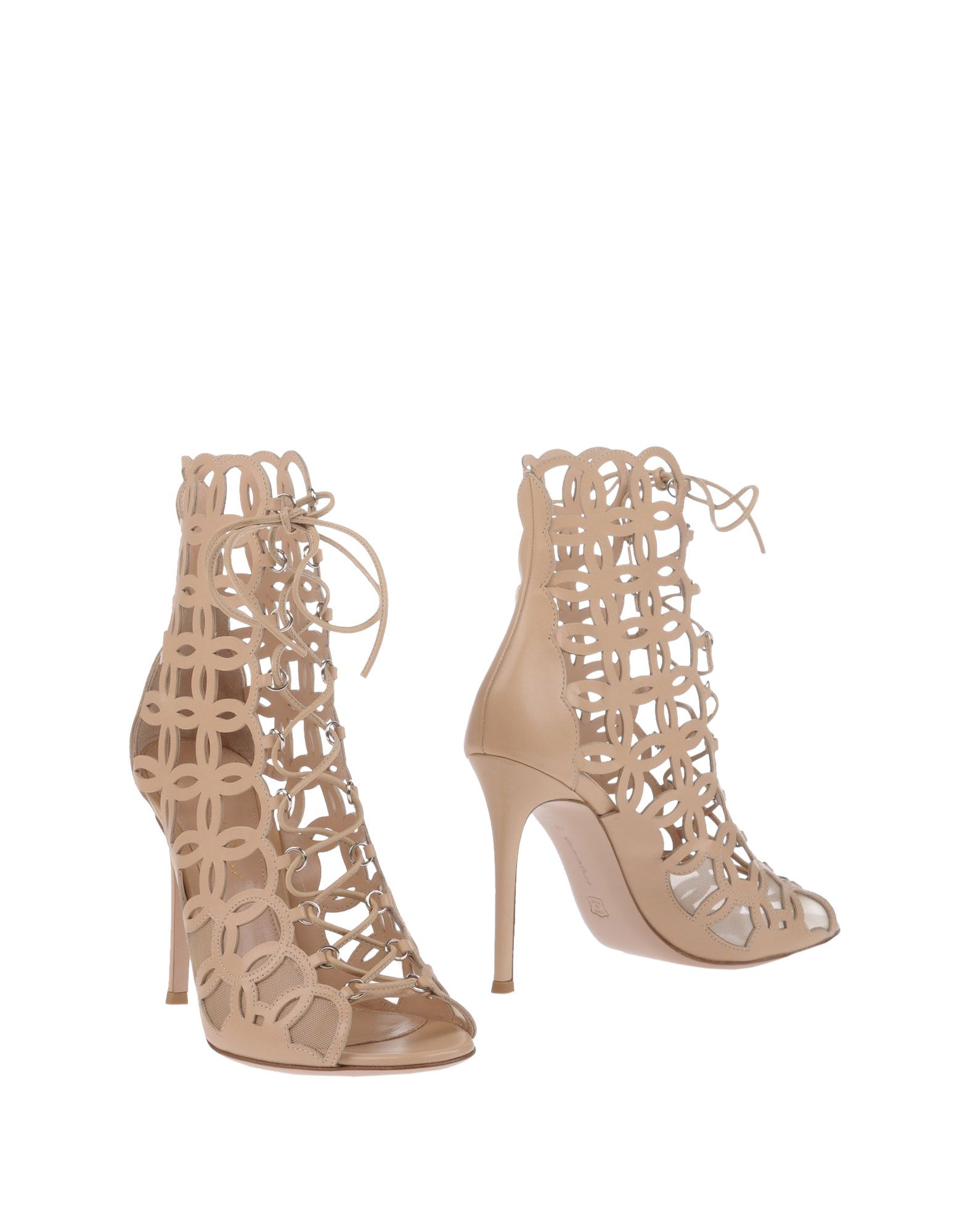 gianvito rossi female gianvito rossi ankle boots