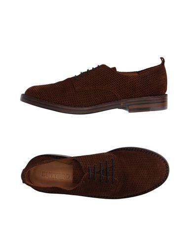Обувь на шнурках BUTTERO 11137220UW