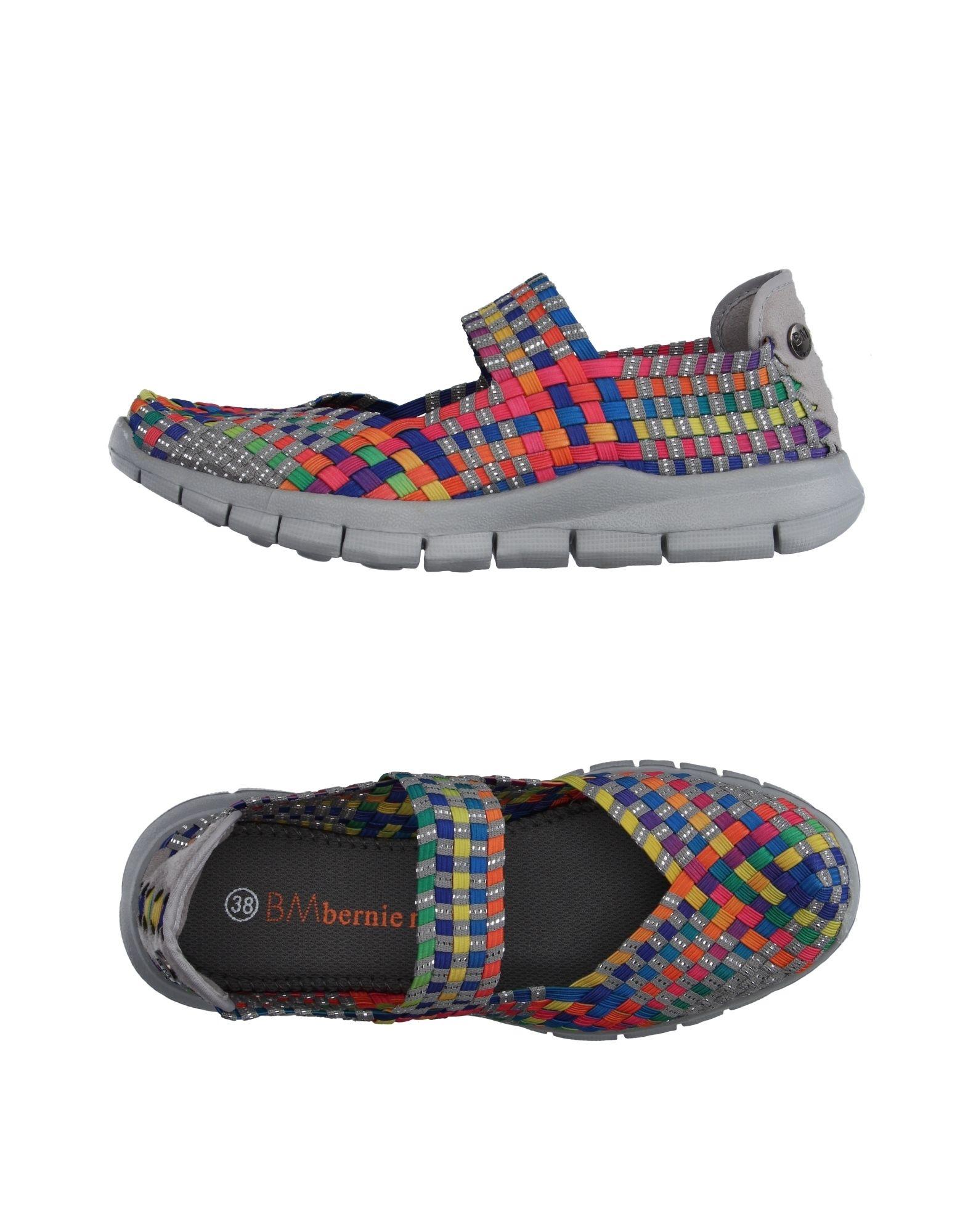 windsor smith female windsor smith sneakers