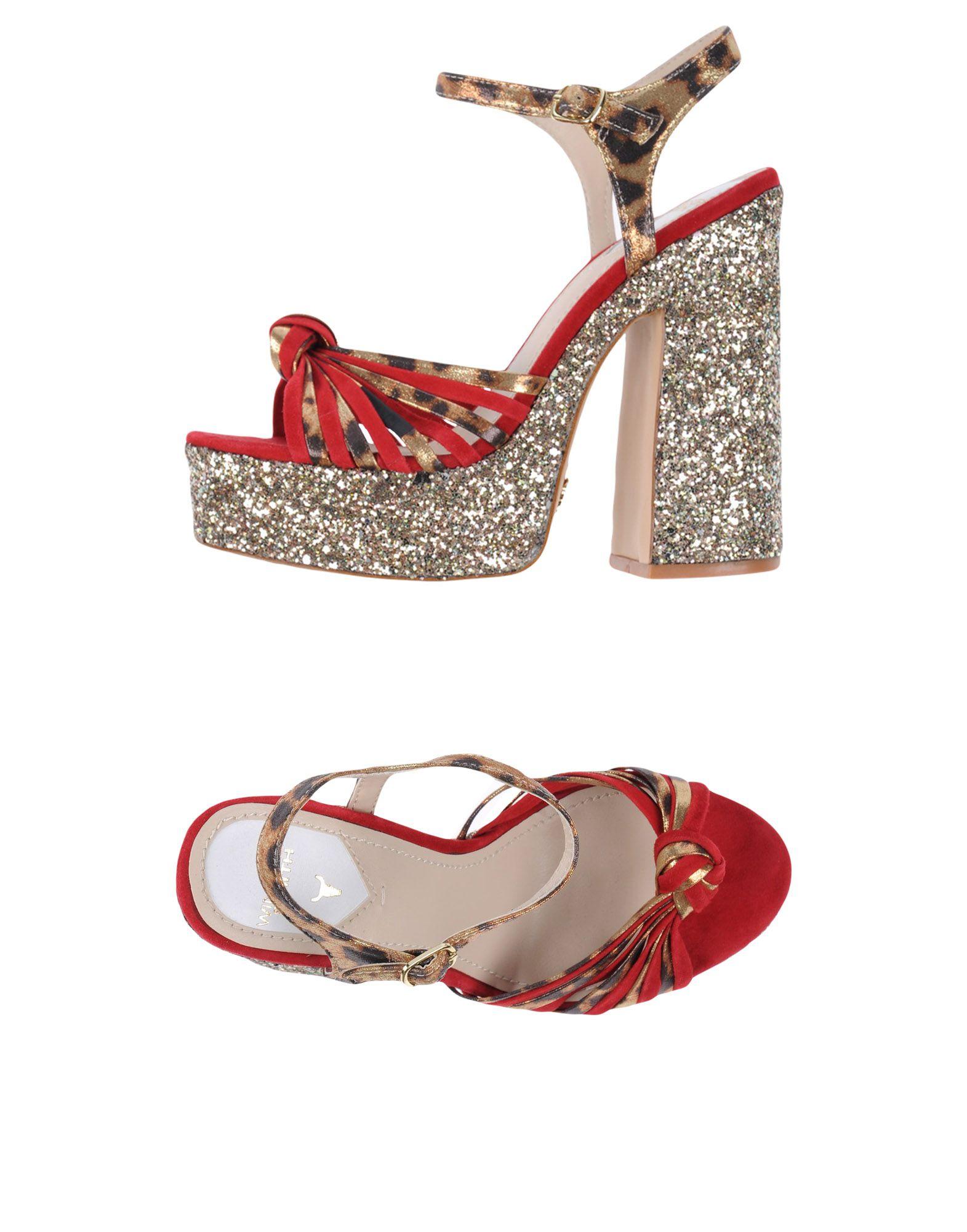 windsor smith female windsor smith sandals