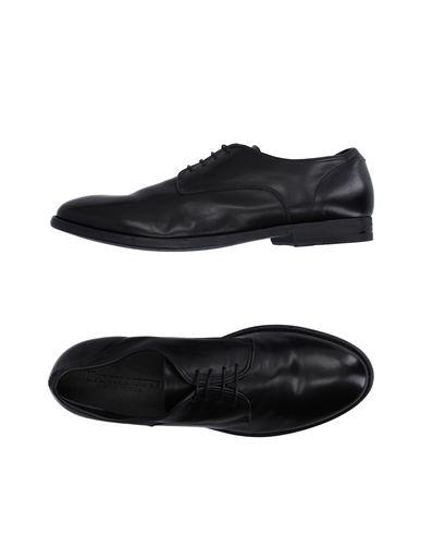 Обувь на шнурках PANTANETTI 11138869VR