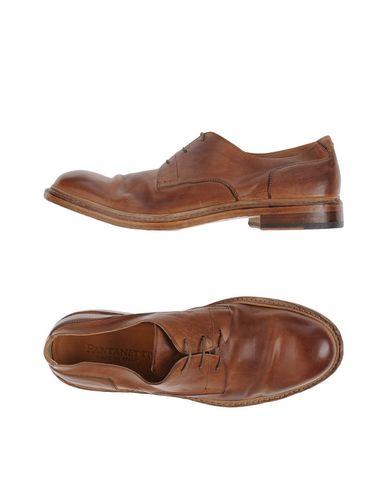 Обувь на шнурках PANTANETTI 11139090GG